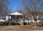 Foreclosed Home in OXBOW WAY, Maryville, TN - 37804