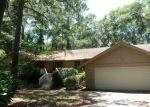 Foreclosed Home en BEAR CREEK DR, Hilton Head Island, SC - 29926