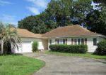 Ejecuciones Hipotecarias en Myrtle Beach, SC, 29575, Identificación: F4018285