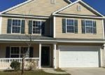 Foreclosed Home en BEARCLAW DR, Goose Creek, SC - 29445