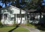 Foreclosed Home in BURROUGHS ST, Conway, SC - 29526