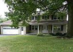 Foreclosed Homes in York, PA, 17403, ID: F4018394
