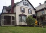 Foreclosed Home en W 1ST ST, Oil City, PA - 16301