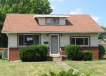 Foreclosed Home en ALLEGHENY AVE, New Castle, PA - 16101