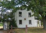 Foreclosed Home en WOLF BRIDGE RD, Carlisle, PA - 17013