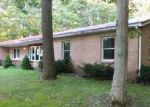 Foreclosed Home en GREENVILLE RD, Meyersdale, PA - 15552