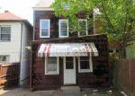 Foreclosed Home en BREKER ST, Pittsburgh, PA - 15212