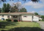 Foreclosed Home en MARTHA ST, New Castle, PA - 16101