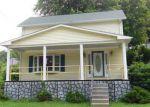 Foreclosed Home en GRINDSTONE RD, Grindstone, PA - 15442