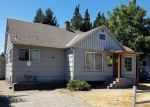 Foreclosed Home in 25TH ST SE, Salem, OR - 97301