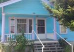 Foreclosed Home en E 9TH ST, The Dalles, OR - 97058