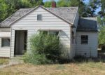 Foreclosed Home en ORCHARD AVE, Klamath Falls, OR - 97601