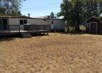 Foreclosed Home en N 5TH ST, Union, OR - 97883