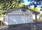 Foreclosed Home en 52ND PL, Springfield, OR - 97478