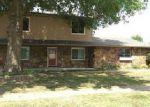 Foreclosed Home en S 25TH ST, Broken Arrow, OK - 74014
