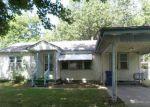 Foreclosed Home en A ST NE, Miami, OK - 74354