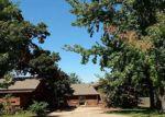 Ejecuciones Hipotecarias en Sand Springs, OK, 74063, Identificación: F4018540