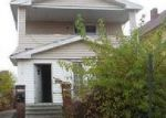 Foreclosed Home en IOWA AVE, Cleveland, OH - 44108