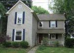 Foreclosed Home en BROADWYN DR, Reynoldsburg, OH - 43068