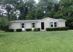 Foreclosed Home en MARYAN AVE, Amelia, OH - 45102