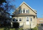 Foreclosed Home en N MAIN ST, Fostoria, OH - 44830