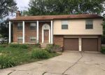 Foreclosed Home en SNOWFLAKE LN, Cincinnati, OH - 45251
