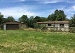 Foreclosed Home en HARRIET RD, Hillsboro, OH - 45133