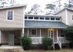 Foreclosed Home en LIGHTHOUSE LN, Belhaven, NC - 27810