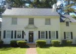 Foreclosed Home en WESTOVER AVE W, Wilson, NC - 27893