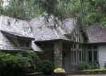 Foreclosed Home en CHEROKEE TRCE, Cashiers, NC - 28717