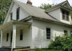 Foreclosed Home en CHURCH ST, Canton, NC - 28716