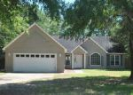 Foreclosed Home in SHELLBANK DR, Sneads Ferry, NC - 28460