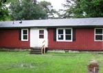 Foreclosed Home en NEWPORT CIR, Newport, NC - 28570
