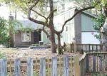 Foreclosed Home en BURNS DR, Kill Devil Hills, NC - 27948