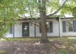 Foreclosed Homes in Greensboro, NC, 27410, ID: F4018725