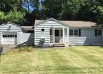 Foreclosed Home en MCALPINE DR, Poughkeepsie, NY - 12601