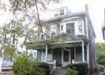 Foreclosed Home en N ALLEN ST, Albany, NY - 12203