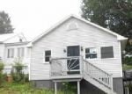 Foreclosed Home en RICHFIELD ST, Troy, NY - 12182