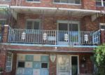 Foreclosed Home in BURKE AVE, Bronx, NY - 10469