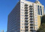 Foreclosed Home en ATLANTIC AVE, Atlantic City, NJ - 08401
