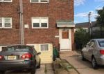Foreclosed Homes in Jersey City, NJ, 07305, ID: F4018938