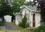 Foreclosed Homes in Brick, NJ, 08723, ID: F4018966