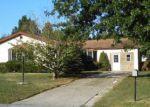 Foreclosed Home en SEA BREEZE DR, Tuckerton, NJ - 08087