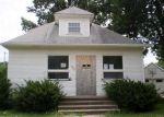 Foreclosed Home en PARK AVE, Polk, NE - 68654