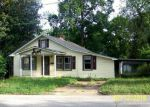 Foreclosed Home en WORCESTER ST, West Plains, MO - 65775