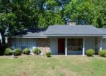 Foreclosed Home en WHIP POOR WILL DR, Greenville, MS - 38701