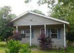 Foreclosed Home en STANDARD DEDEAUX RD, Kiln, MS - 39556