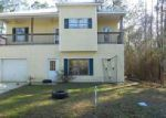 Foreclosed Home en 7TH AVE, Bay Saint Louis, MS - 39520