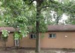 Foreclosed Home en STATE HIGHWAY 38, Grand Rapids, MN - 55744