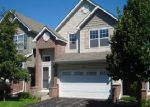 Foreclosed Homes in Anoka, MN, 55303, ID: F4019106
